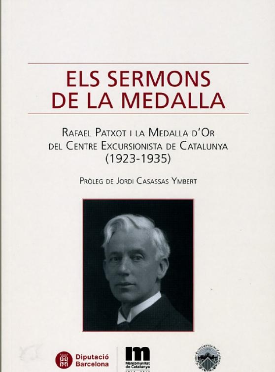 Els Sermons de la Medalla
