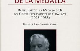 El llibre Sermons de la Medalla