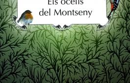 Ocells del Montseny