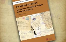V Premi Rafael Patxot i Jubert. Autor: Diputació de Barcelona