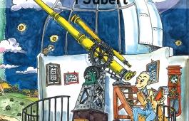 Petita història de Rafael Patxot i Jubert', amb il·lustracions de Pilarín Bayés